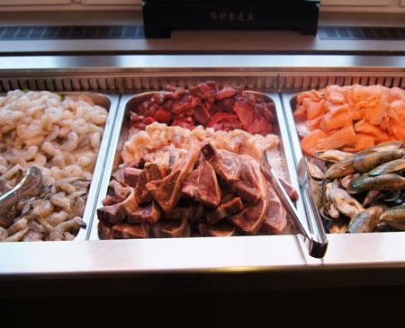 zutaten-fuer-grill-buffet