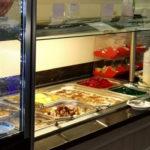 dessert-buffet-ueberblick