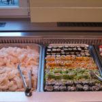 grill-buffet-sushi