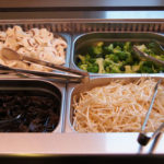 grill-buffet-gemuese