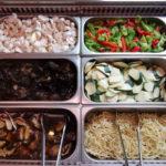 grill-buffet-vegetarische-zutaten