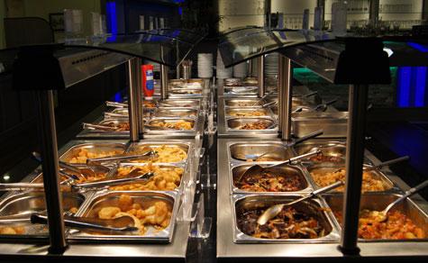 gesamtbild-warmes-buffet
