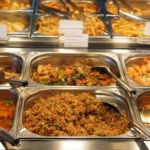 warmes-buffet-speisen