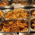 warmes-buffet-gebackene-speisen