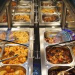 warmes-buffet-gesamt